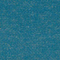 Nettle Aztec Inca | Fabrics | Camira Fabrics