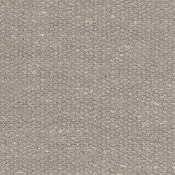 Nettle Aztec Canvas | Tejidos | Camira Fabrics