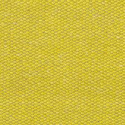 Nettle Aztec Tollan | Fabrics | Camira Fabrics