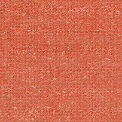 Nettle Aztec Horizon | Tejidos | Camira Fabrics