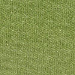 Nettle Aztec Maya | Tejidos tapicerías | Camira Fabrics