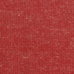 Nettle Aztec Sunset | Tissus | Camira Fabrics