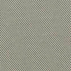 Nexus Limestone | Tejidos | Camira Fabrics