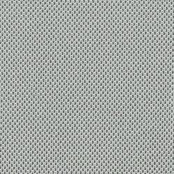 Nexus Strom | Fabrics | Camira Fabrics