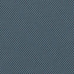 Nexus Denim | Tissus | Camira Fabrics