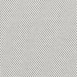 Nexus Chalk | Stoffbezüge | Camira Fabrics