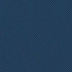 Nexus Pacific   Möbelbezugstoffe   Camira Fabrics