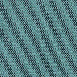 Nexus Petrol | Tessuti | Camira Fabrics