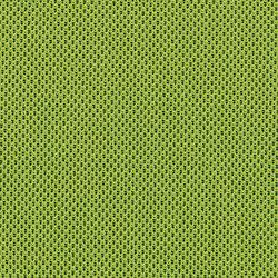 Nexus Kiwi | Tessuti | Camira Fabrics