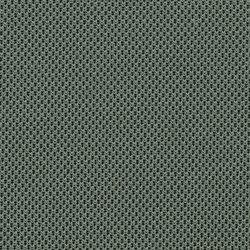 Nexus Olive | Stoffbezüge | Camira Fabrics