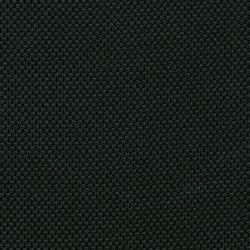 Nexus Graphite | Tessuti | Camira Fabrics