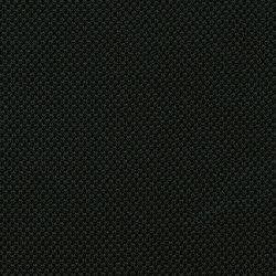 Nexus Black | Tejidos | Camira Fabrics