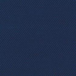 Nexus Oceanic | Tessuti | Camira Fabrics