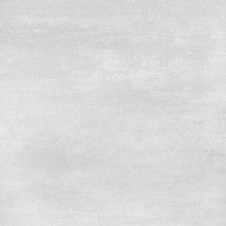 Betongreys Cold Uno | Tiles | Terratinta Ceramiche
