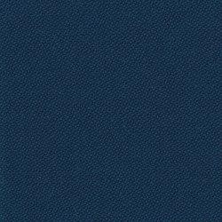 Oxygen Cleanse | Tissus | Camira Fabrics