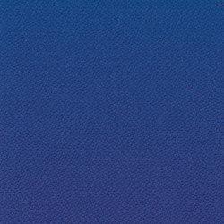 Oxygen Serene | Tejidos | Camira Fabrics
