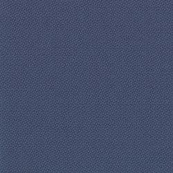 Oxygen Flexor | Stoffbezüge | Camira Fabrics