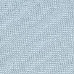 Oxygen Vishnu | Tessuti | Camira Fabrics