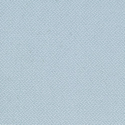 Oxygen Vishnu | Tissus | Camira Fabrics