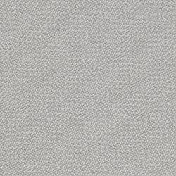 Oxygen Virtue | Fabrics | Camira Fabrics