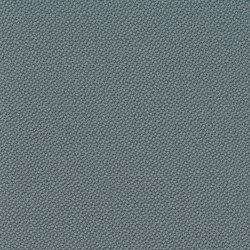 Oxygen Karma | Fabrics | Camira Fabrics