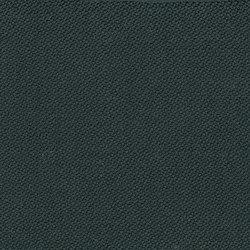 Oxygen Tranquil | Fabrics | Camira Fabrics