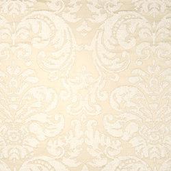 Palazzo 2659-01 | Tissus pour rideaux | SAHCO