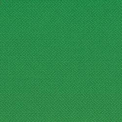 Oxygen Relax | Fabrics | Camira Fabrics