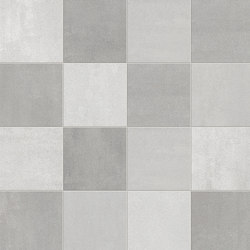 Betongreys Cold Mix | Ceramic tiles | TERRATINTA GROUP