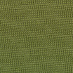 Oxygen Garden | Fabrics | Camira Fabrics