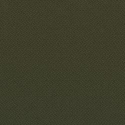 Oxygen Silence | Stoffbezüge | Camira Fabrics