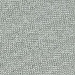 Oxygen Restful | Fabrics | Camira Fabrics