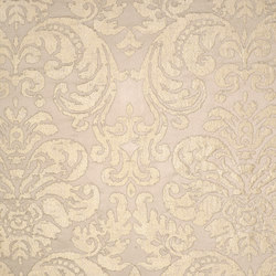 Palazzo 600089-0002 | Drapery fabrics | SAHCO