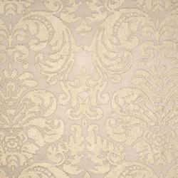 Palazzo 2659-02 | Curtain fabrics | SAHCO
