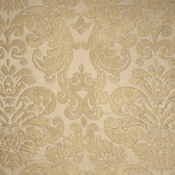 Palazzo 2659-03 | Drapery fabrics | SAHCO
