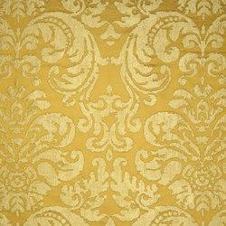 Palazzo 2659-04 | Tejidos para cortinas | SAHCO