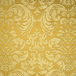 Palazzo 2659-04 | Curtain fabrics | SAHCO
