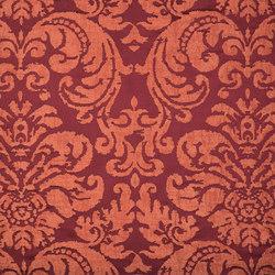 Palazzo 2659-05 | Curtain fabrics | SAHCO