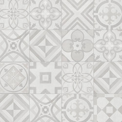 Betongreys Marrakech Cold Mix | Wall tiles | Terratinta Ceramiche