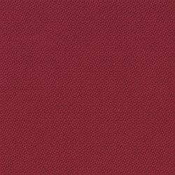 Oxygen Aloe | Tejidos tapicerías | Camira Fabrics