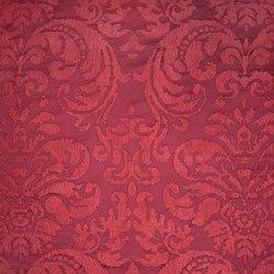 Palazzo 2659-06 | Curtain fabrics | SAHCO