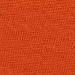 Oxygen Yarrow | Tissus | Camira Fabrics