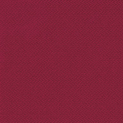Oxygen Bikram | Tessuti | Camira Fabrics