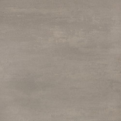 Betongreys Warm Due | Tiles | Terratinta Ceramiche