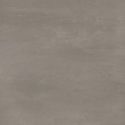 Betongreys Warm Tre | Tiles | Terratinta Ceramiche