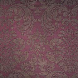 Palazzo 2659-07 | Tissus pour rideaux | SAHCO