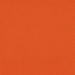 Racer Plunge | Fabrics | Camira Fabrics