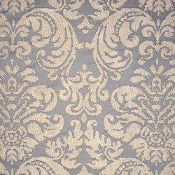 Palazzo 600089-0008 | Tessuti decorative | SAHCO