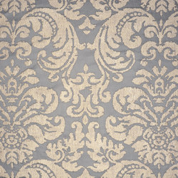 Palazzo 2659-08 | Curtain fabrics | SAHCO