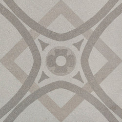 Betongreys Marrakech Warm Barbro | Wall tiles | Terratinta Ceramiche
